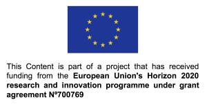 Content_EU_Horizon2020