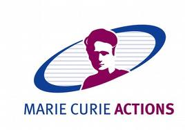 marie-curie-actions-fp6-logo