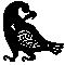 vogel-schwarz60px