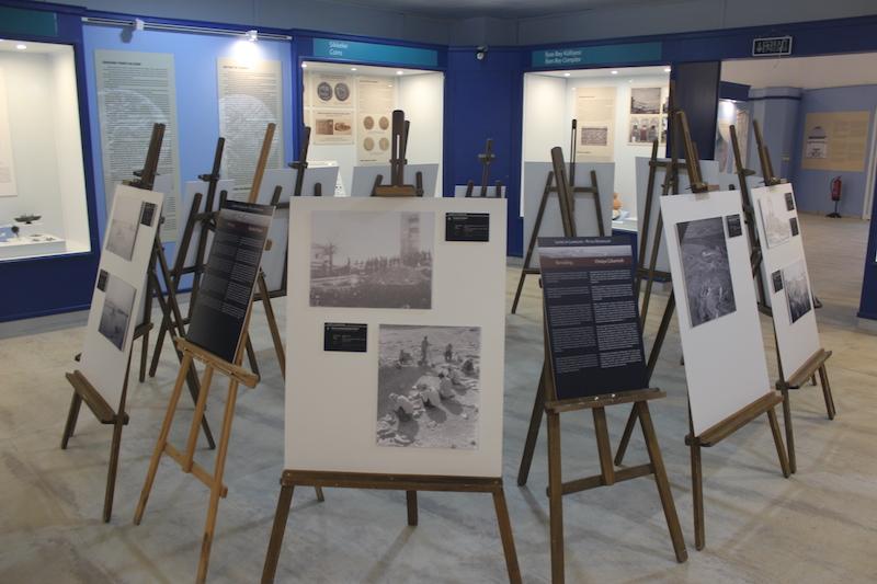 Milet_Exhibition_2