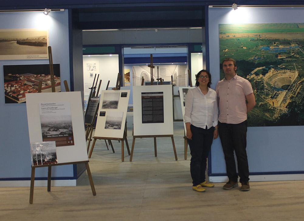 Milet_Exhibition_3